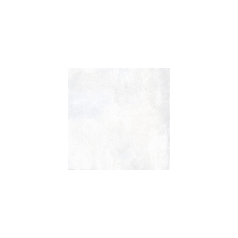 https://cerdesign.pl/5206-large_default/p5115-keraben-leeds-blanco-lappato-ci-75x75.jpg