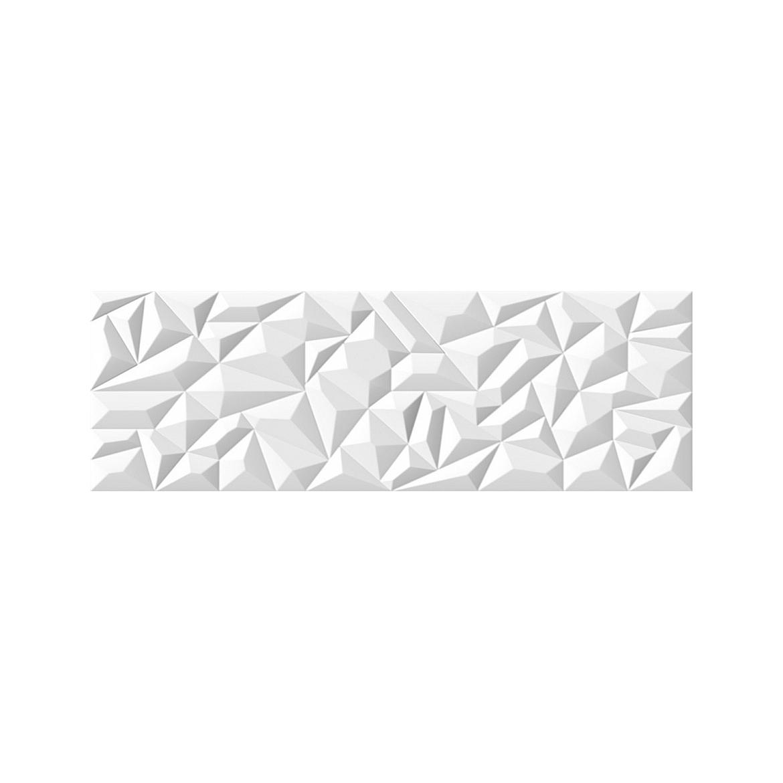 https://cerdesign.pl/521-large_default/p13740-venis-prisma-white-brillo-333x100-g271.jpg