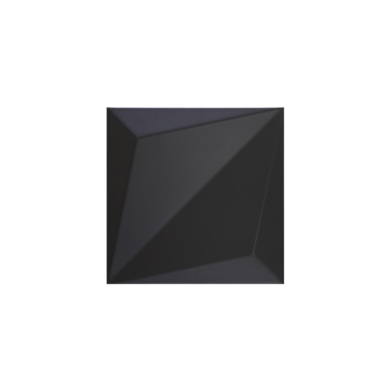 https://cerdesign.pl/5214-large_default/p15277-dune-origami-black-25x25-187343.jpg