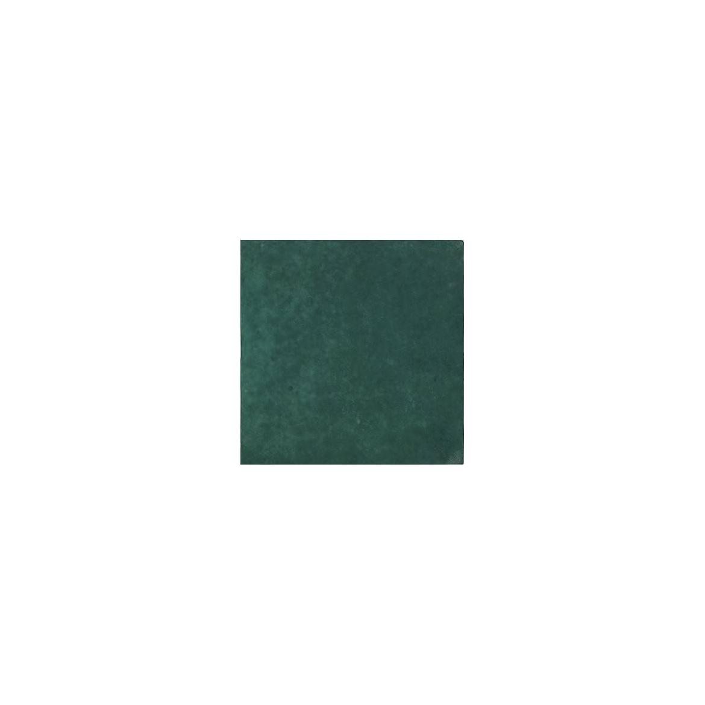 https://cerdesign.pl/5216-large_default/p15285-equipe-artisan-moss-green-132x132-24461.jpg