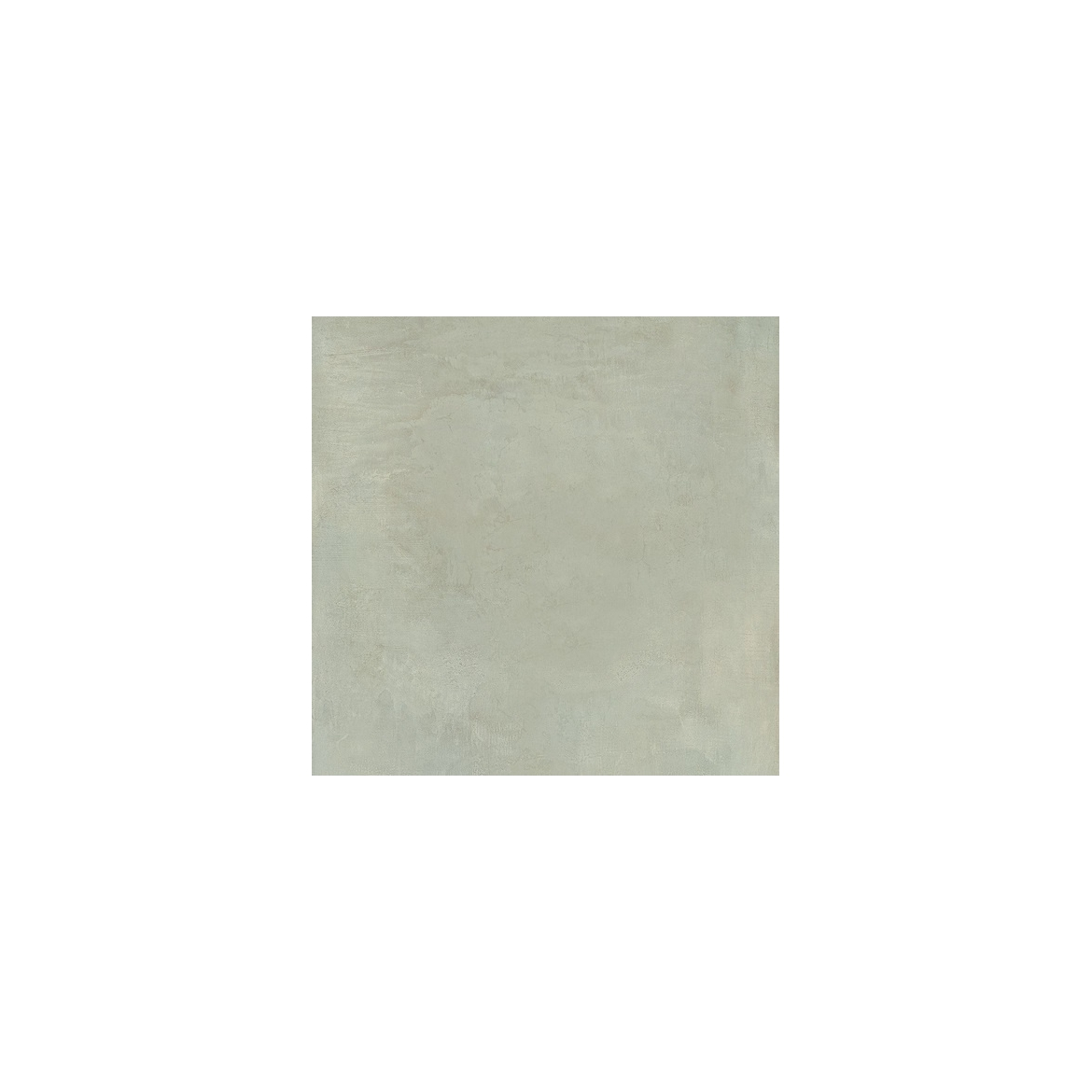 https://cerdesign.pl/523-large_default/p12902-cotto-petrus-emotion-taupe-60x60.jpg