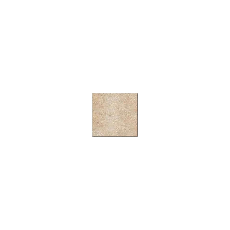 https://cerdesign.pl/533-large_default/p3742-gardenia-pantheon-beige-41x41-14040.jpg