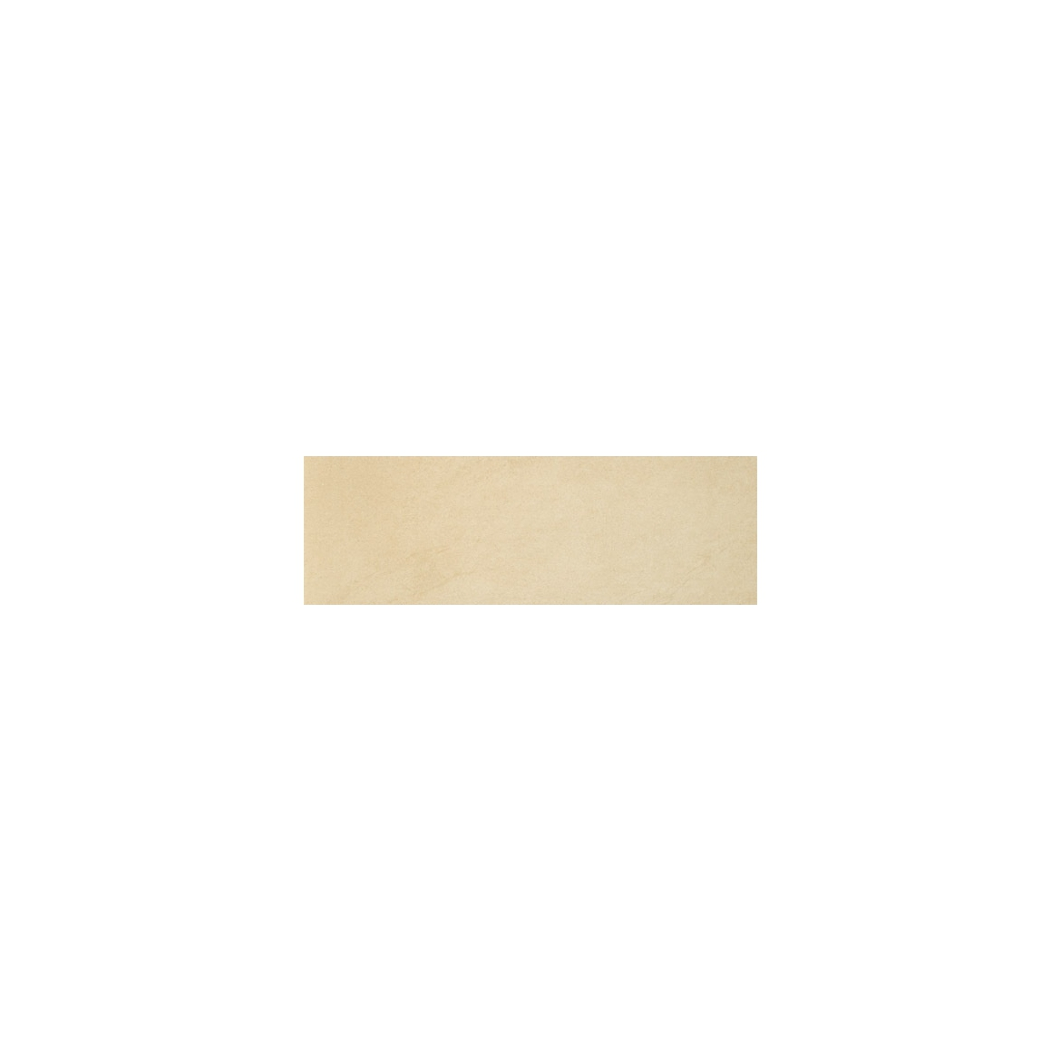 https://cerdesign.pl/535-large_default/p3775-gardenia-luminor-basalto-beige-325x977-85015.jpg
