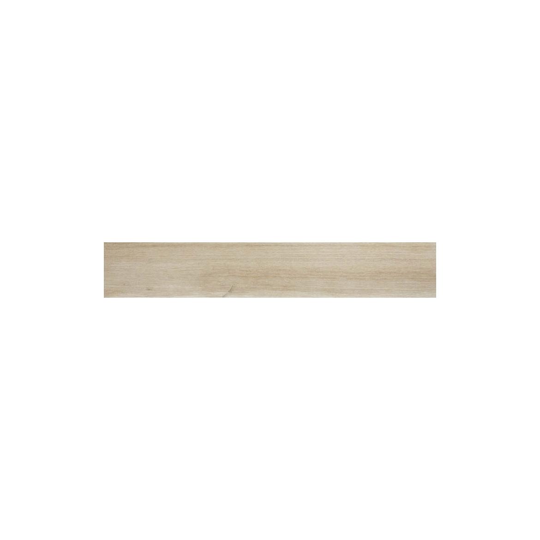 https://cerdesign.pl/5352-large_default/p17197-emigres-firewood-roble-20x120.jpg