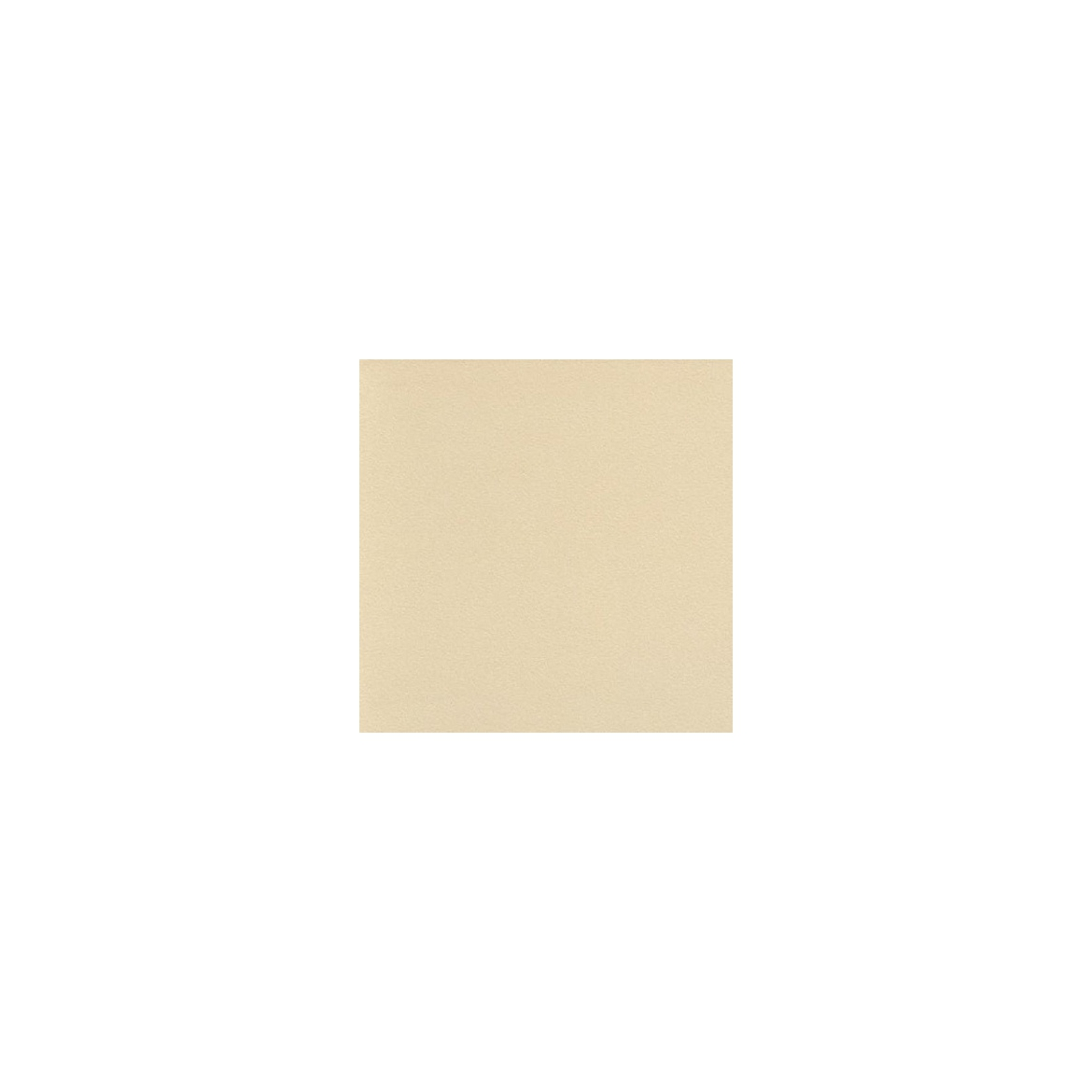 https://cerdesign.pl/536-large_default/p3783-gardenia-luminor-tu-beige-325x325-19620.jpg