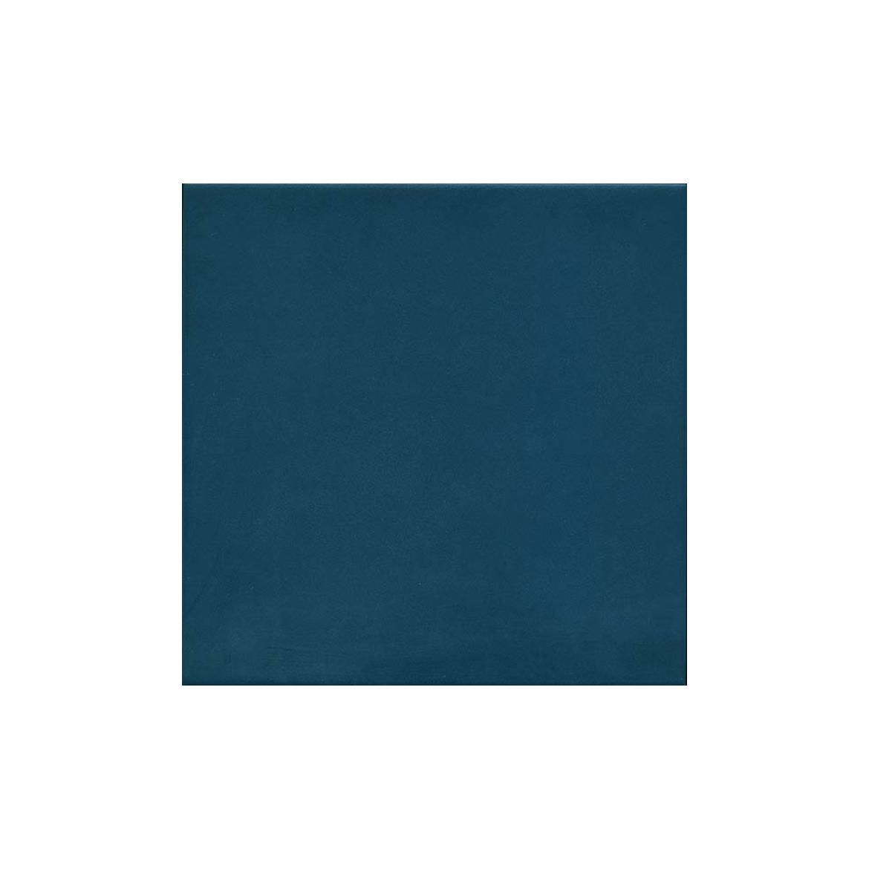 https://cerdesign.pl/545-large_default/p13868-vives-1900-azul-20x20.jpg