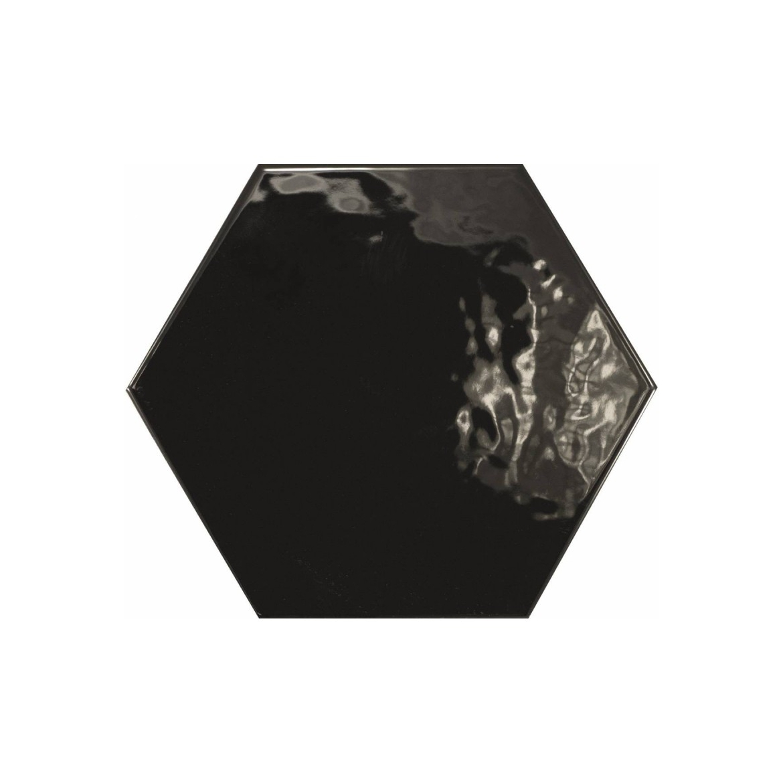 https://cerdesign.pl/5586-large_default/p3312-equipe-hexatile-negro-brillo-175x20-20525.jpg