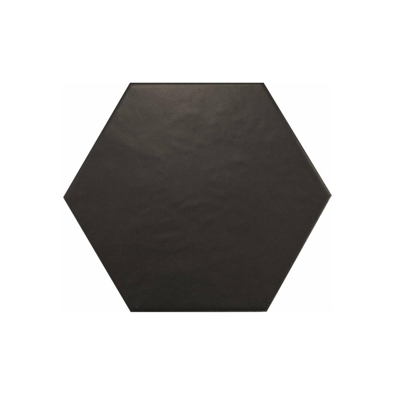 https://cerdesign.pl/5587-large_default/p16585-equipe-hexatile-negro-mate-175x20-20338.jpg