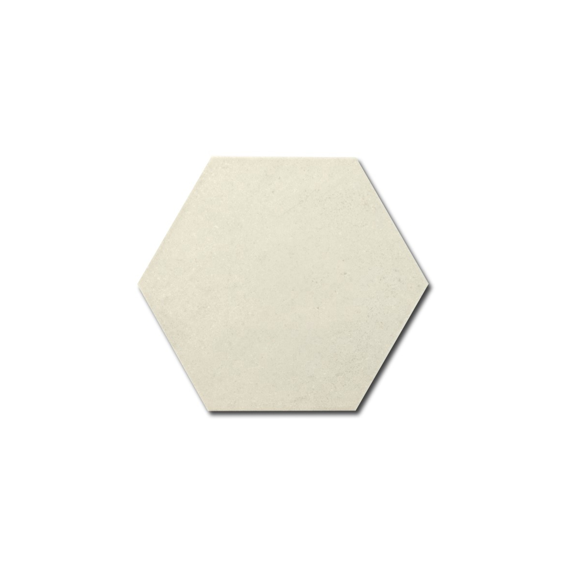 https://cerdesign.pl/5589-large_default/p15128-equipe-hexatile-cement-white-175x20-22092.jpg