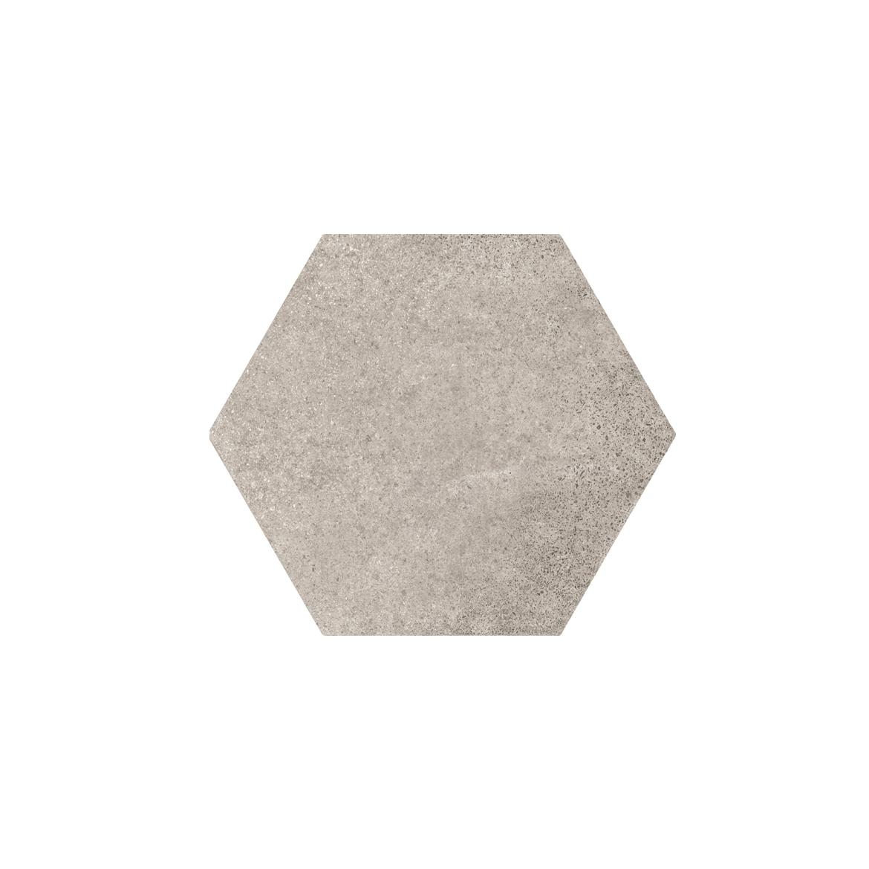 https://cerdesign.pl/5590-large_default/p15129-equipe-hexatile-cement-grey-175x20-22093.jpg