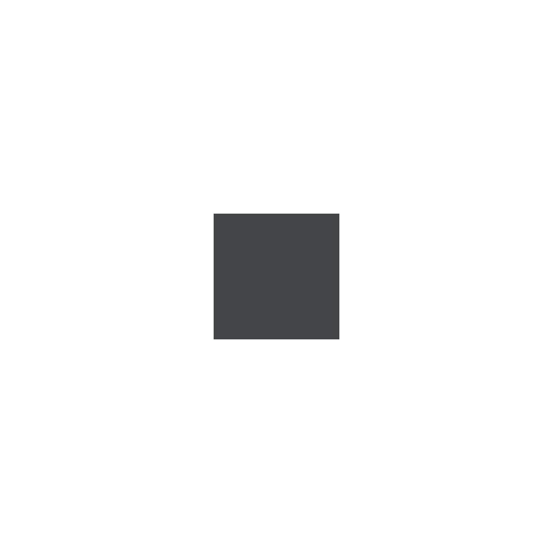 https://cerdesign.pl/560-large_default/p13909-vives-taco-dome-antracita-4x4.jpg