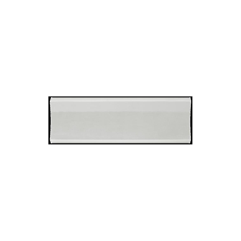 https://cerdesign.pl/5627-large_default/harmony-silver-white-15x45.jpg