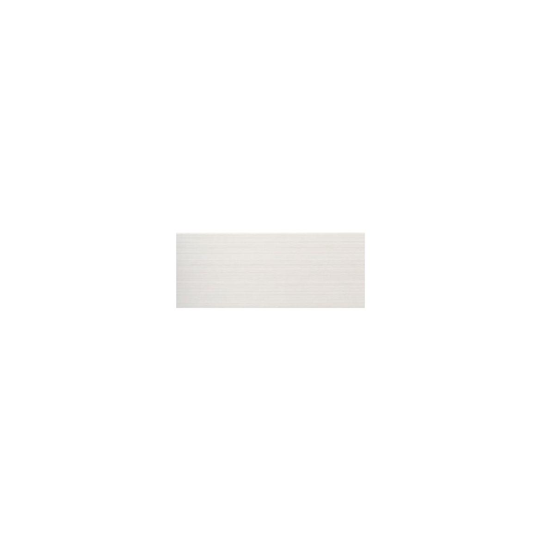 https://cerdesign.pl/567-large_default/p3730-gardenia-acquerelli-bianco-20x50-62300-k.jpg