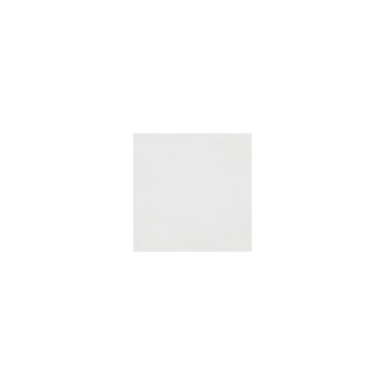 https://cerdesign.pl/575-large_default/p3163-emigres-everton-blanco-60x60.jpg