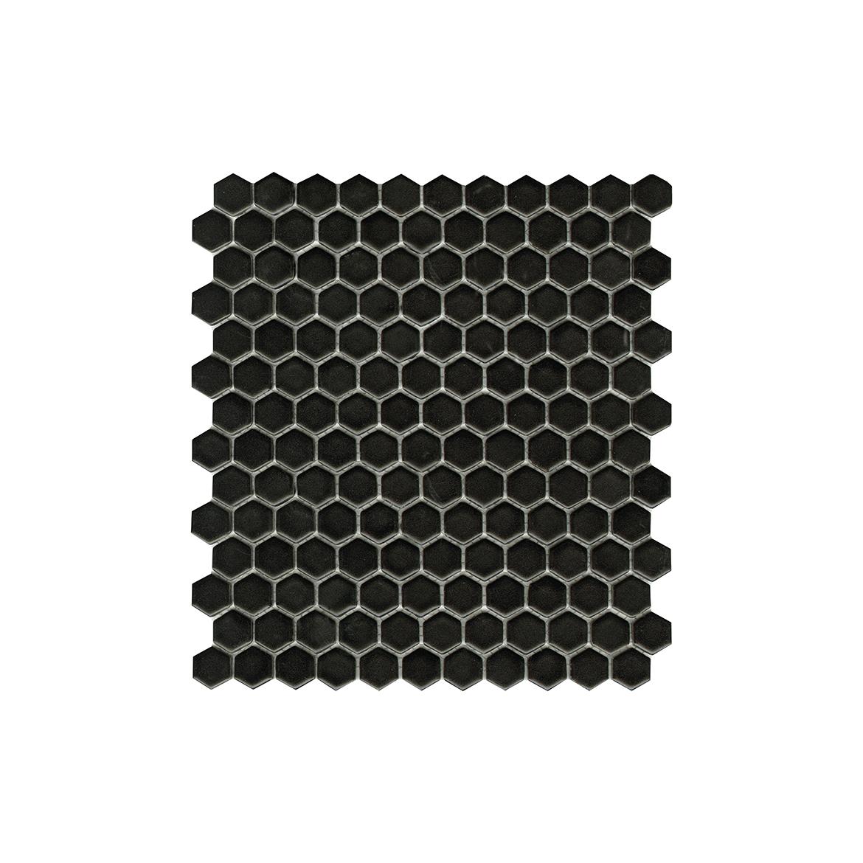 https://cerdesign.pl/5876-large_default/l-antic-colonial-air-hexagon-black-matt-272x304x06.jpg
