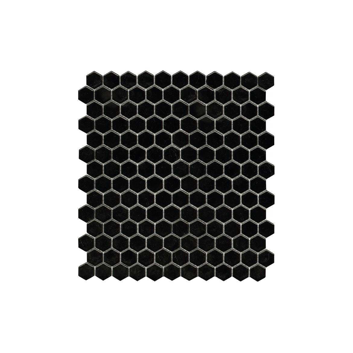 https://cerdesign.pl/5877-large_default/l-antic-colonial-air-hexagon-black-272x304x06.jpg