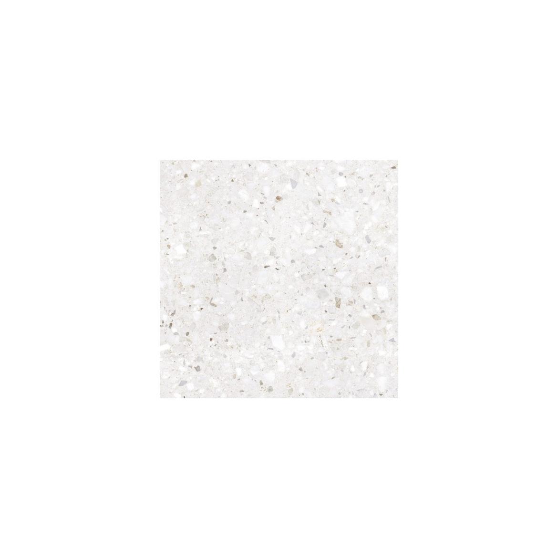 https://cerdesign.pl/5966-large_default/saime-frammenta-bianco-naturale-60x60.jpg