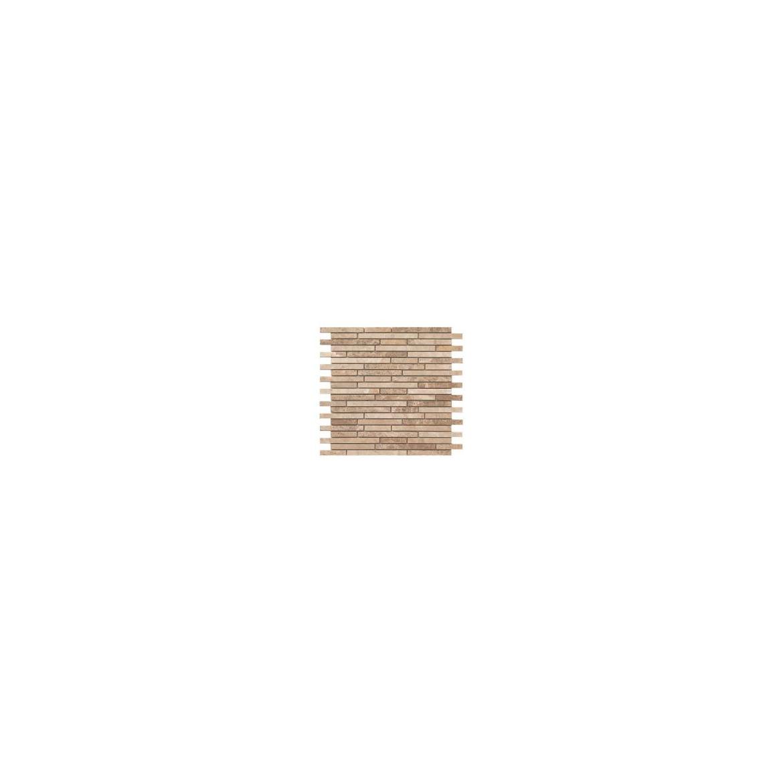 https://cerdesign.pl/5993-large_default/p2439-dune-bohemia-30x30.jpg