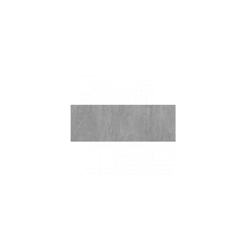 https://cerdesign.pl/6056-large_default/porcelanosa-rodano-silver-316x90a.jpg