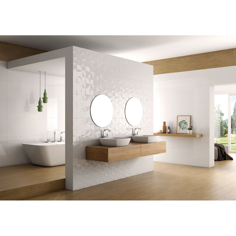 https://cerdesign.pl/642-large_default/p12477-saloni-vantage-vary-blanco-dekor-40x120-brc-515-00.jpg