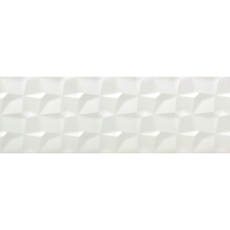 https://cerdesign.pl/643-large_default/p12477-saloni-vantage-vary-blanco-dekor-40x120-brc-515-00.jpg