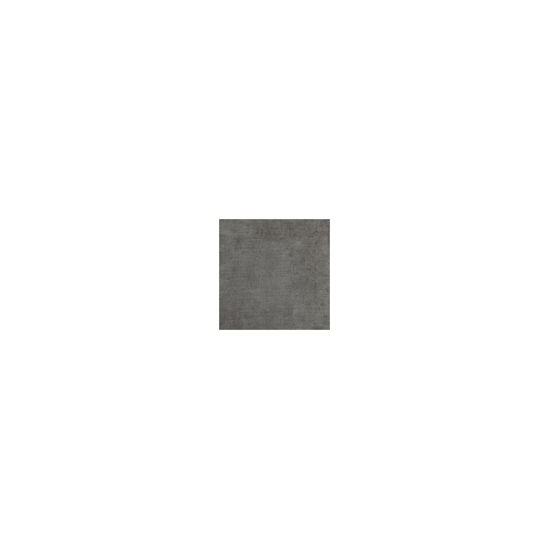 https://cerdesign.pl/6437-large_default/porcelanosa-nimbus-silver-p-443x443a.jpg