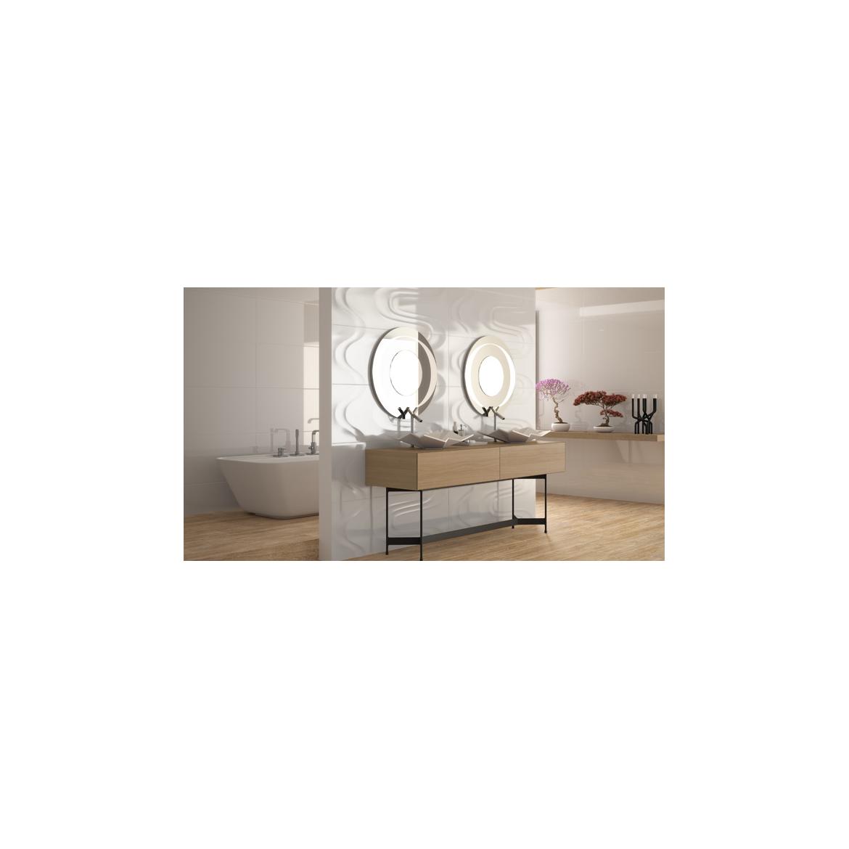 https://cerdesign.pl/645-large_default/p12478-saloni-vantage-drip-blanco-dekor-40x120-brb-515.jpg