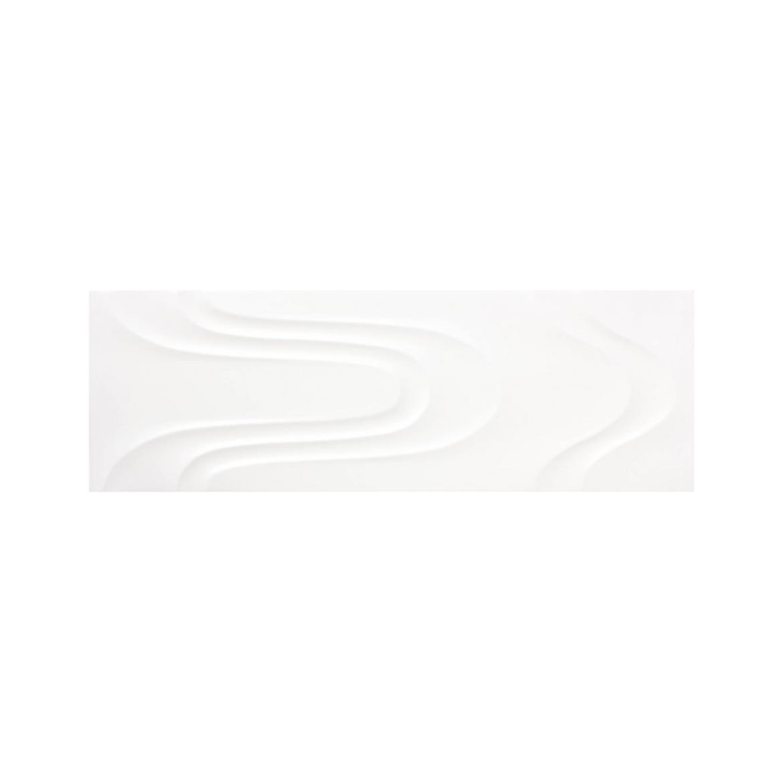 https://cerdesign.pl/646-large_default/p12478-saloni-vantage-drip-blanco-dekor-40x120-brb-515.jpg
