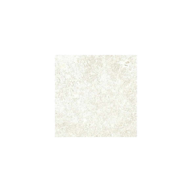https://cerdesign.pl/6484-large_default/porcelanosa-prada-white-596x596a.jpg