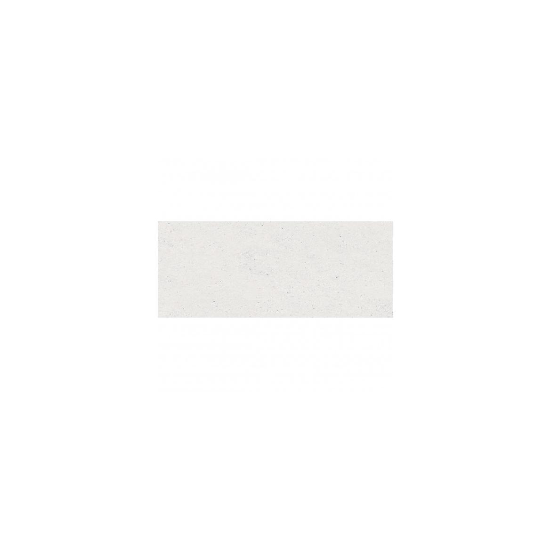 https://cerdesign.pl/6485-large_default/porcelanosa-prada-white-45x120a.jpg