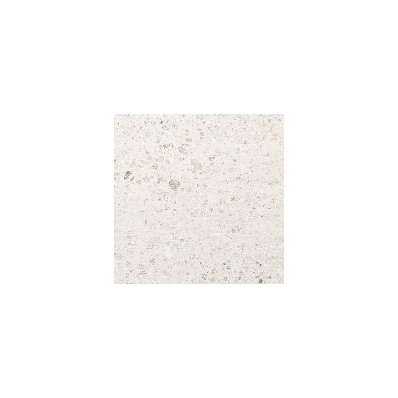 https://cerdesign.pl/6486-large_default/porcelanosa-prada-caliza-596x596a.jpg