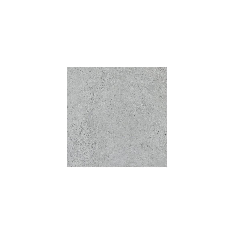https://cerdesign.pl/6488-large_default/porcelanosa-prada-acero-596x596a.jpg