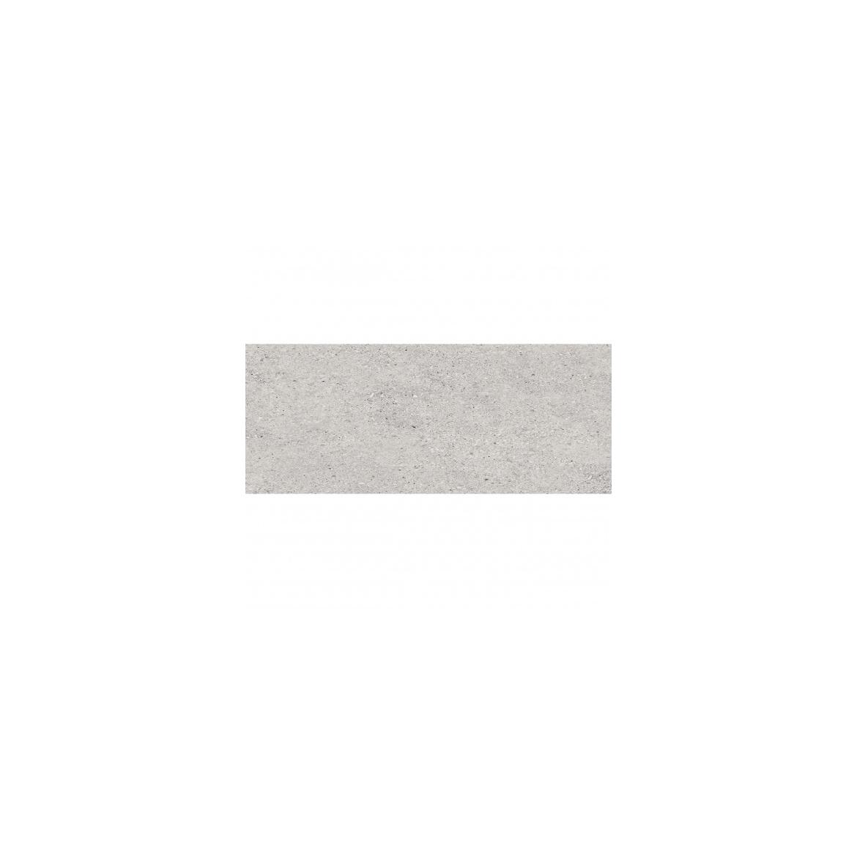https://cerdesign.pl/6490-large_default/porcelanosa-prada-acero-45x120a.jpg