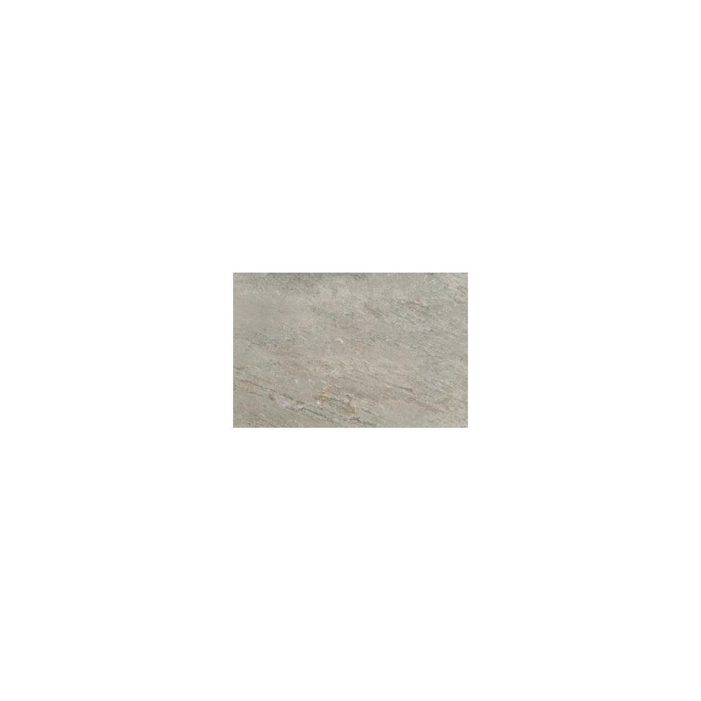 https://cerdesign.pl/6551-large_default/porcelanosa-arizona-stone-435x659a.jpg