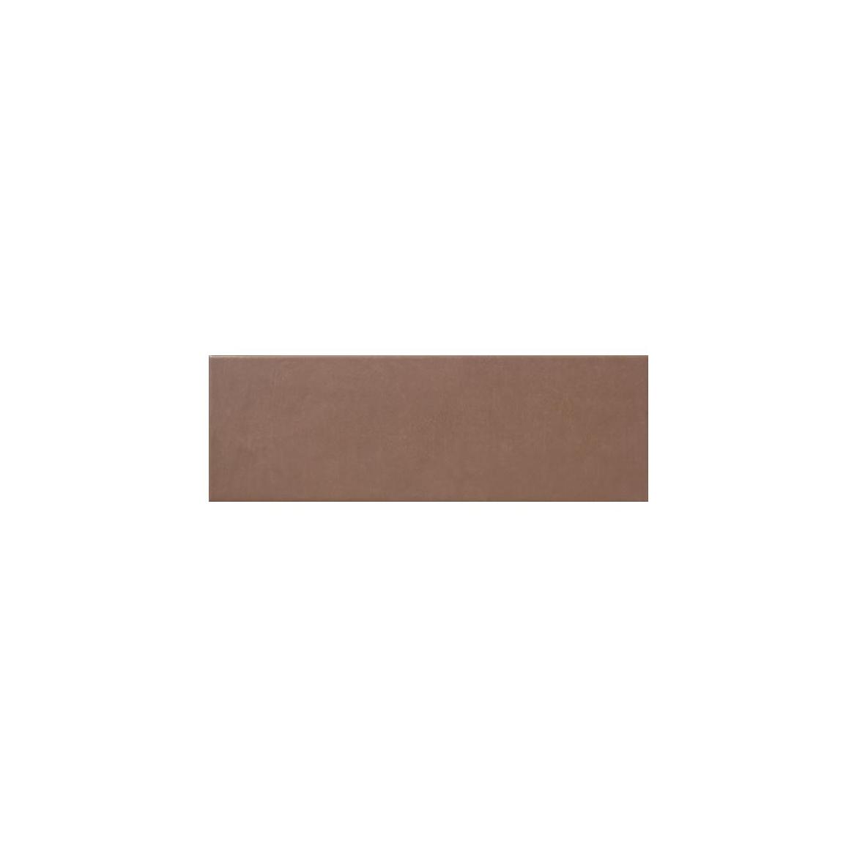 https://cerdesign.pl/668-large_default/p12448-saloni-portland-cacao-20x60-xz6-625-000-x.jpg