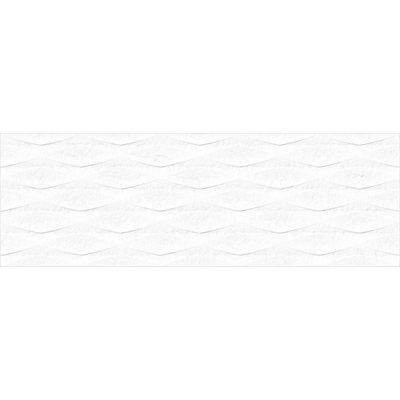 https://cerdesign.pl/7533-large_default/keraben-mood-oceanic-blanco-30-x-90.jpg