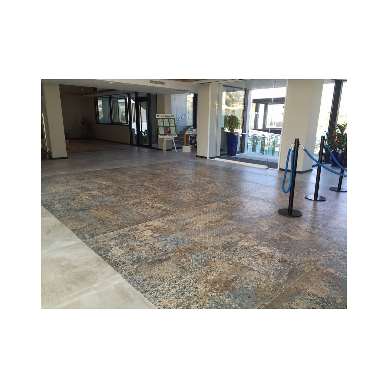 https://cerdesign.pl/762-large_default/p14377-aparici-carpet-vestige-natural-50x100-g3154.jpg