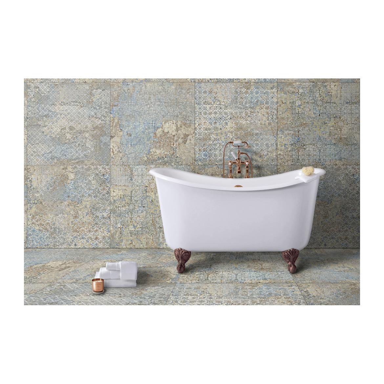https://cerdesign.pl/765-large_default/p14377-aparici-carpet-vestige-natural-50x100-g3154.jpg