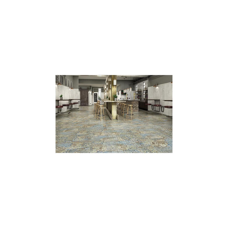 https://cerdesign.pl/766-large_default/p14377-aparici-carpet-vestige-natural-50x100-g3154.jpg