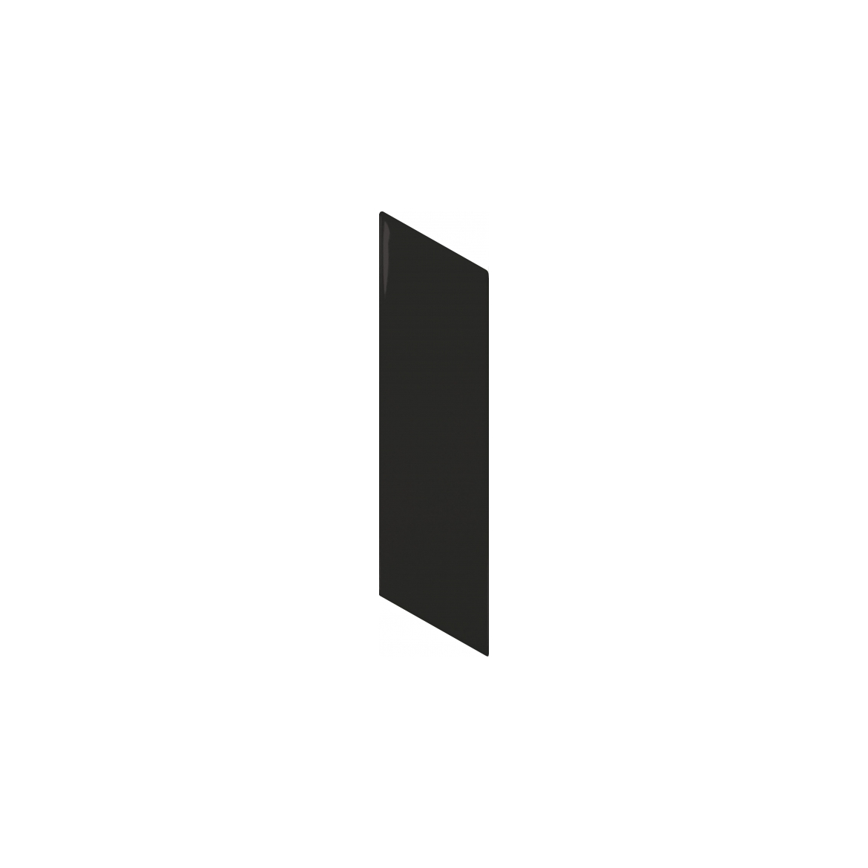 https://cerdesign.pl/807-large_default/p3323-equipe-chevron-wall-black-mat-lewy-52x186.jpg