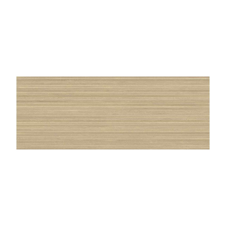 https://cerdesign.pl/825-large_default/plytki-venis-starwood-ice-nebraska-tea-45x120.jpg