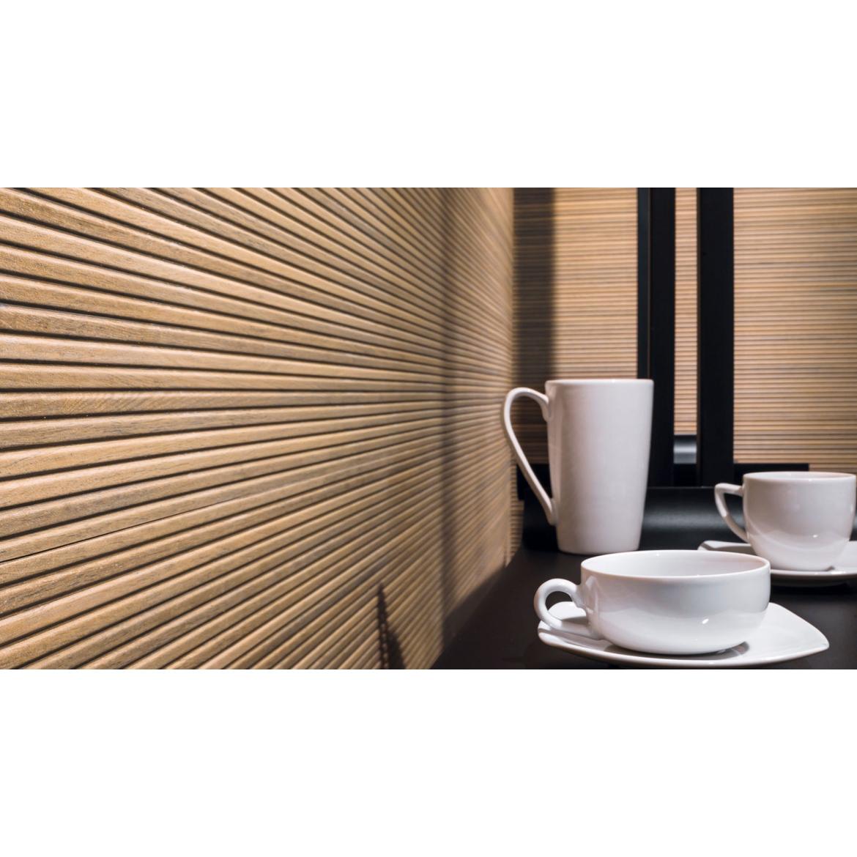 https://cerdesign.pl/827-large_default/plytki-venis-starwood-ice-nebraska-tea-45x120.jpg
