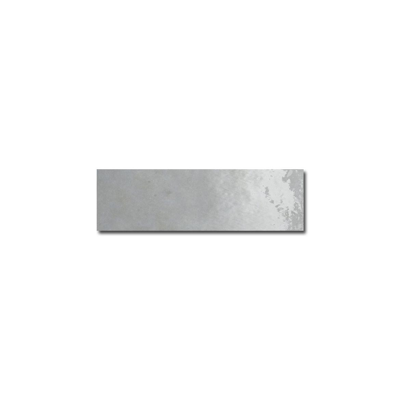 https://cerdesign.pl/873-large_default/p14370-equipe-artisan-alabaster-65x20.jpg