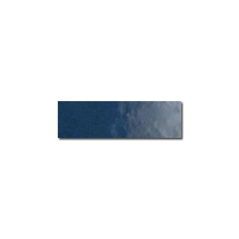 https://cerdesign.pl/877-large_default/p14371-equipe-artisan-colonial-blue-65x20.jpg
