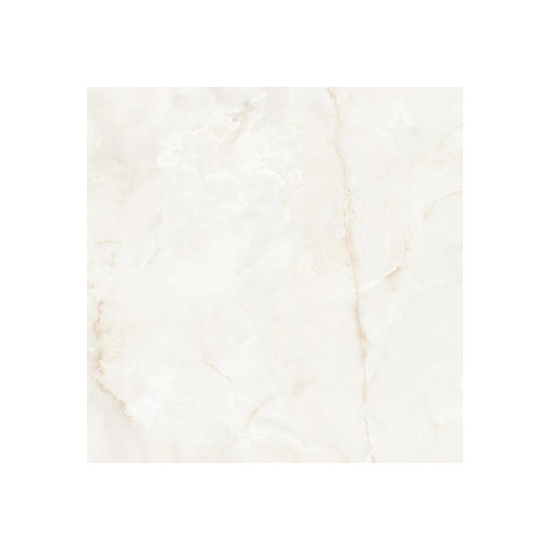 https://cerdesign.pl/8773-large_default/arcana-alabastro-r-polished-79-3x79-3.jpg