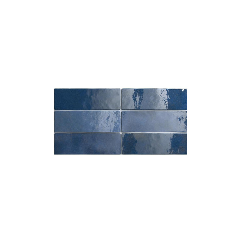 https://cerdesign.pl/878-large_default/p14371-equipe-artisan-colonial-blue-65x20.jpg