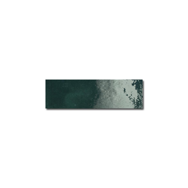 https://cerdesign.pl/880-large_default/p14372-equipe-artisan-moss-green-65x20.jpg