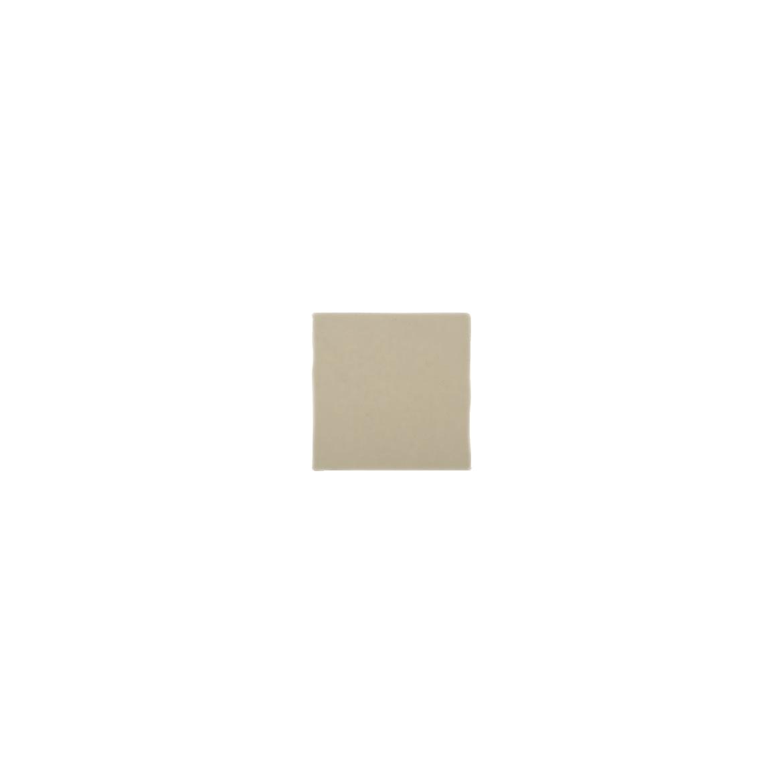 https://cerdesign.pl/9315-large_default/vives-aranda-blanco-13x13.jpg