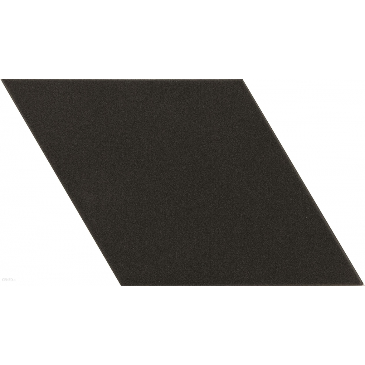 https://cerdesign.pl/9373-large_default/plytki-equipe-rhombus-smooth-black-14x24.jpg