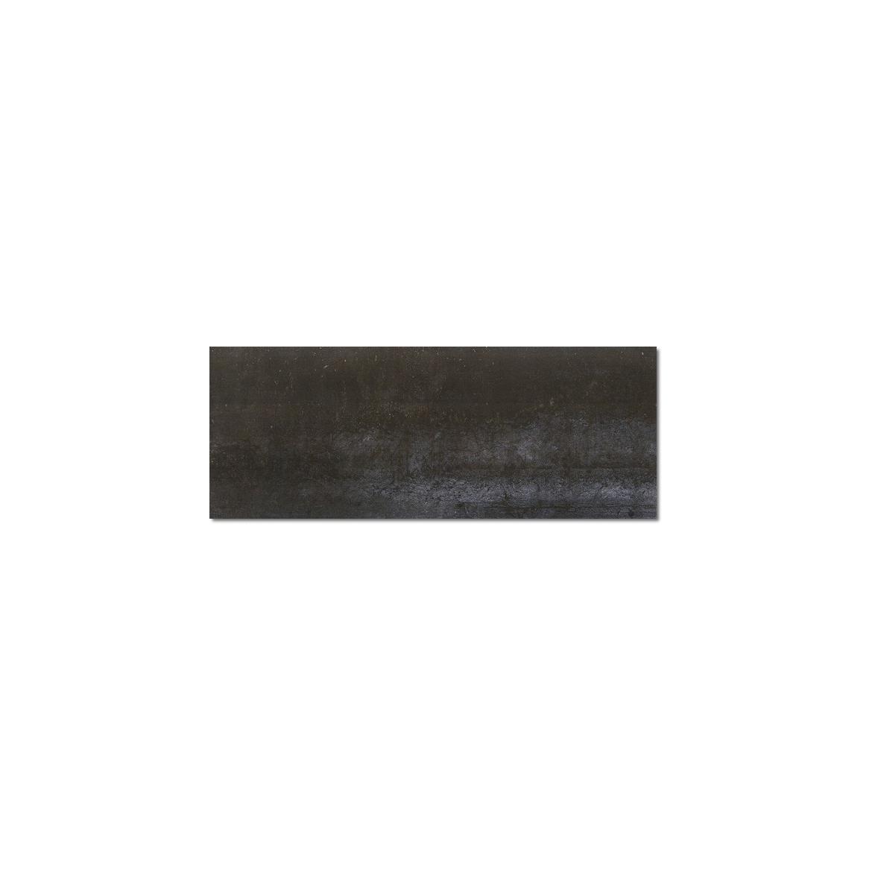 https://cerdesign.pl/944-large_default/p903-azulev-expression-titanio-25x65.jpg